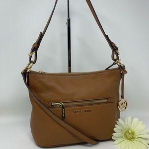Michael Kors Lupita Medium Convertible Bag